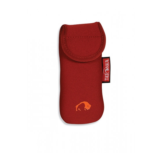 Сумочка NEOPREN CASE 2 Red