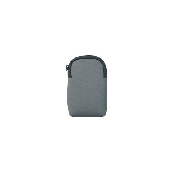Сумочка NEOPREN ZIP BAG Grey