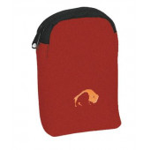 Сумочка NEOPREN ZIP BAG Red