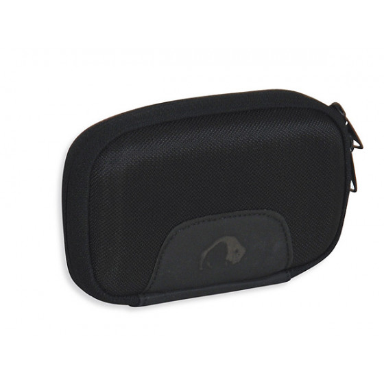 Сумочка Protection Pouch L Black