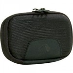 Сумочка Protection Pouch S Black
