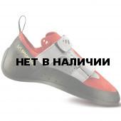 Туфли Скальные ARCO, Red