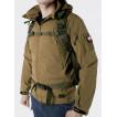 Куртка Helikon-Tex Trooper Soft Shell Jacket coyote