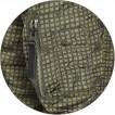 Куртка Slim Fit N-3B Parka night vision camo Alpha Industries