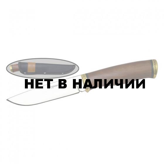 Нож Буревестник B232-34