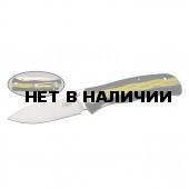 Нож K783 (Viking Norvay)