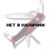 Нож Victorinox 0.9553. MC