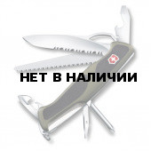 Нож Victorinox 0.9663. MWC4