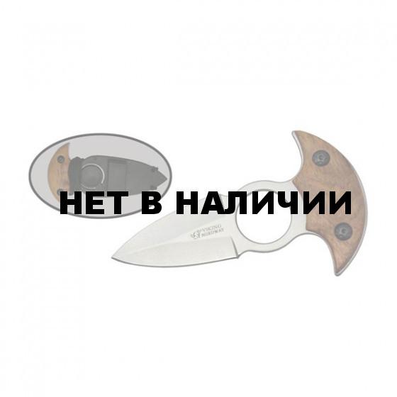 Нож Viking Norway 1202