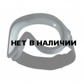 Очки Bolle CHRONOSOFT (CHROKADESI) clear lens