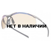 Очки Bolle CONTOUR METAL (CONTMESP) ESP lens