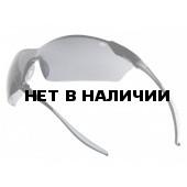 Очки Bolle MAMBA (MAMPSF) smoke lens