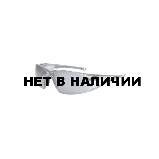 Очки Bolle RUSH (RUSHPSF) smoke lens