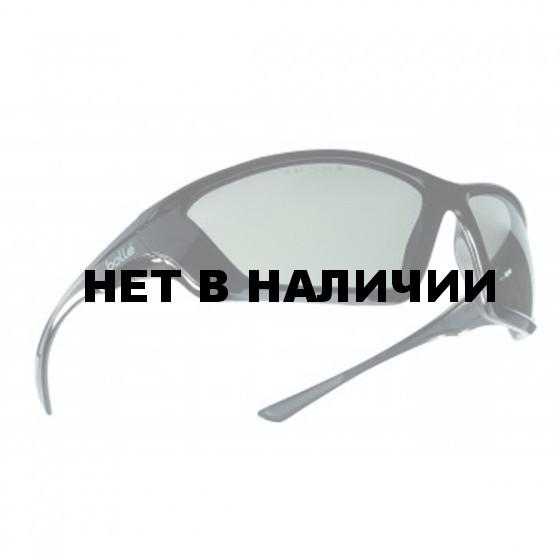Очки Bolle SWAT (SWATPOL) polarized lens