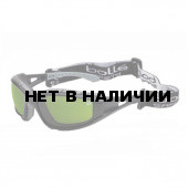 Очки Bolle TRACKER (TRACWPCC2) welding shade 1,7 lens