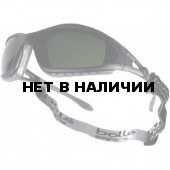Очки Bolle TRACKER (TRACWPCC5) welding shade 5 lens
