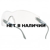 Очки Bolle VIPER II (VIPPSI) clear lens