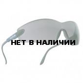 Очки Bolle VIPER (VIPCF) smoke lens