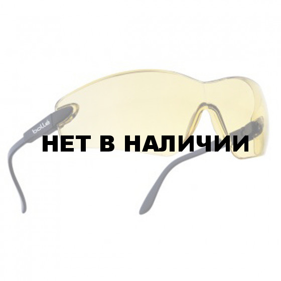 Очки Bolle VIPER (VIPSJ) yellow lens