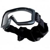 Очки Bolle X1000 (X1SSTDI) clear lens