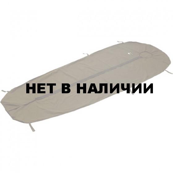Вкладыш в спальный мешок CARINTHIA Polycotton Liner 185