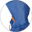 Жилет утепленный Stabilizer Vest Alpha Industries pacific blue