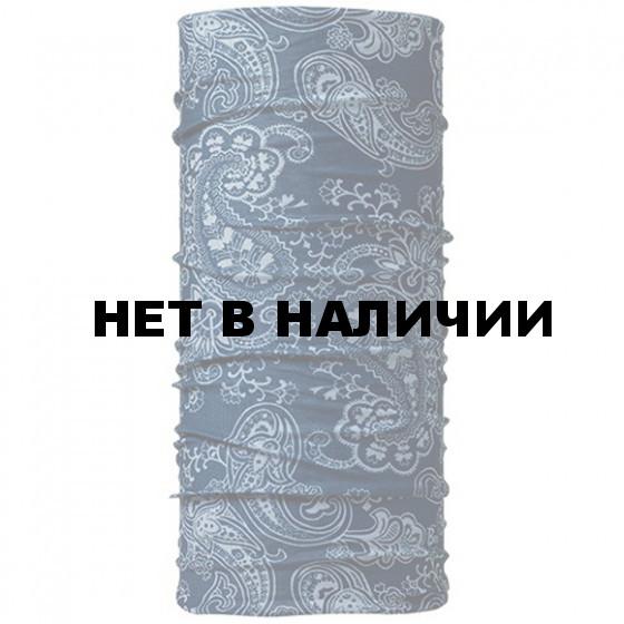 Бандана BUFF ORIGINAL BUFF AFGAN BLUE(100674/11586)