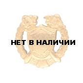 Эмблема петличная Юстиция повседневная металл
