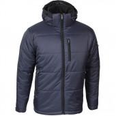 Куртка Stout Primaloft т.синий