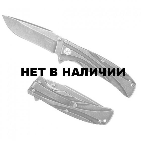 Нож складной Manifold (Kershaw)