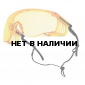 Очки Bolle SQUALE (SQUPSJ) yellow lens (очки на очки)