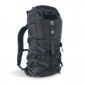 Рюкзак TT Trooper Light Pack 22 Black