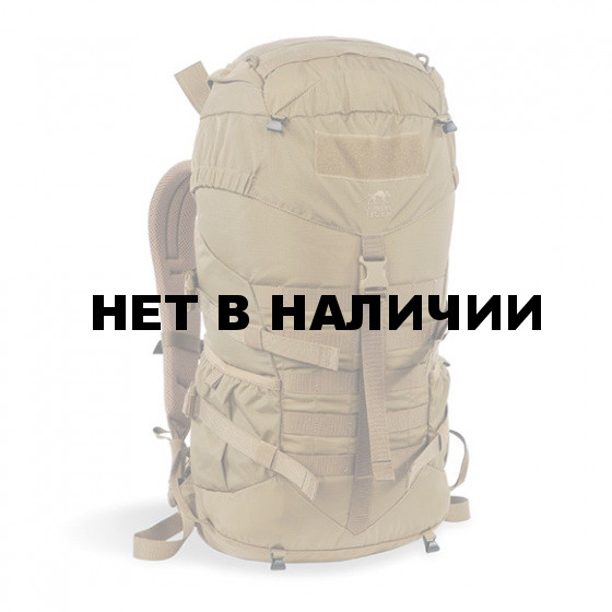 Рюкзак TT Trooper Light Pack 35 Khaki