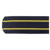 Погоны ВМФ Старшего офицерского состава
