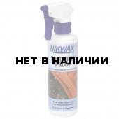 Пропитка для одежды SoftShell Proof 300ml Spray On (Nikwax)