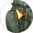 Рюкзак Defender 95 v.2 олива