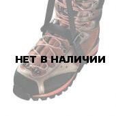 Стремя Footape (Petzl)