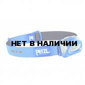 Фонарь Tikka Blue (Petzl)