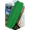 Мультибандана Polartec® Power Stretch® grass