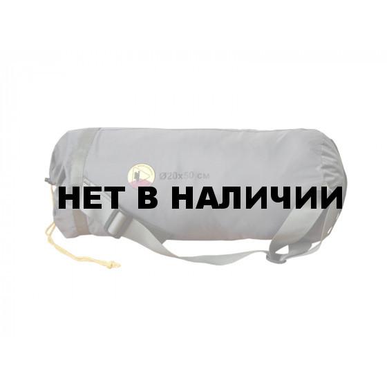 Баск Мешок упаковочный для палаток М