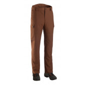 Брюки HRT FOREST BRISTEX HARD PANTS L