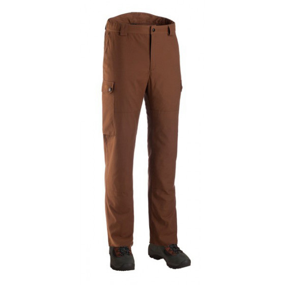 Брюки HRT FOREST BRISTEX PANTS L