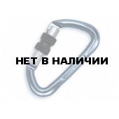 Карабин Simond ROCKY VIS