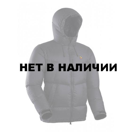 Мужской пуховик-жилет Баск TANTRA 9309