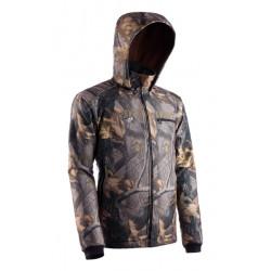 Куртка Баск TRAPPER JKT L
