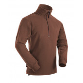 Куртка HRT SCORPIO MJ V2 L