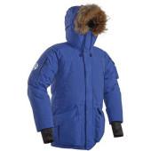 Куртка пуховая Баск ALASKA 9309
