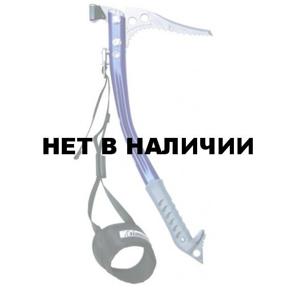 Ледоруб Simond ANACONDA CUP HAMMER