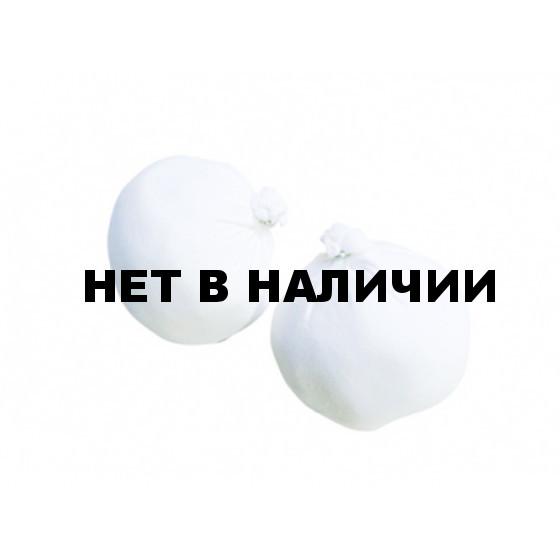 Магнезия Simond CHALK BALLS 2X35GR