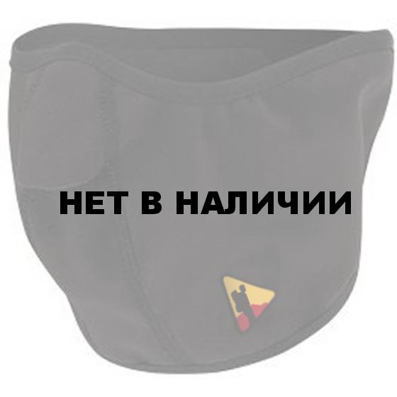 Маска Баск FACE CONTROL